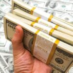 3 high profile workplace VOC violation lawsuits that cost companies millions of dollars