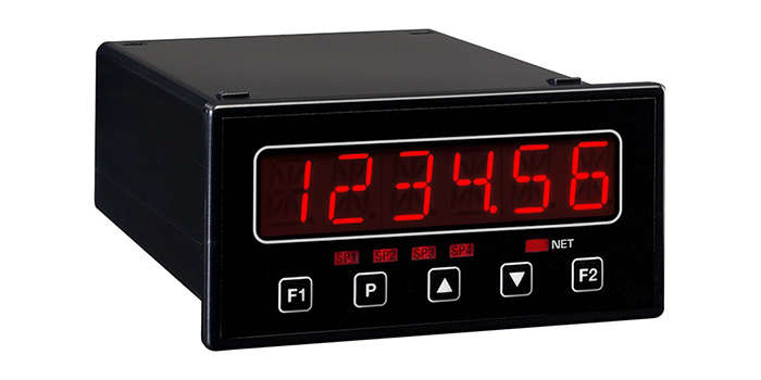 PRO-WEI100 Loadcell Controller