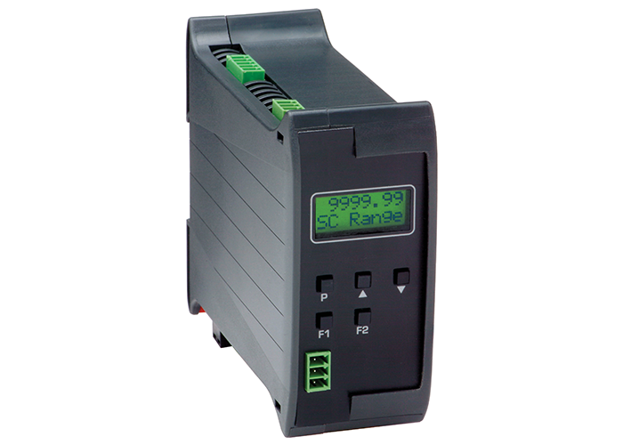 SC-WEI Loadcell Signal Conditioner