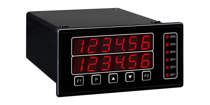 TEX-DEW200 Humidity/Temperature Controller
